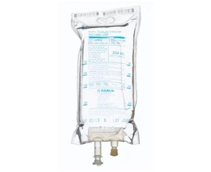 IV & Drug Delivery Supplies